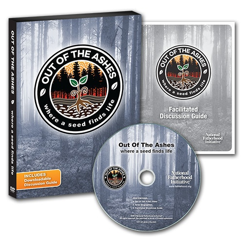 Out of the Ashes Facilitator Certification Training