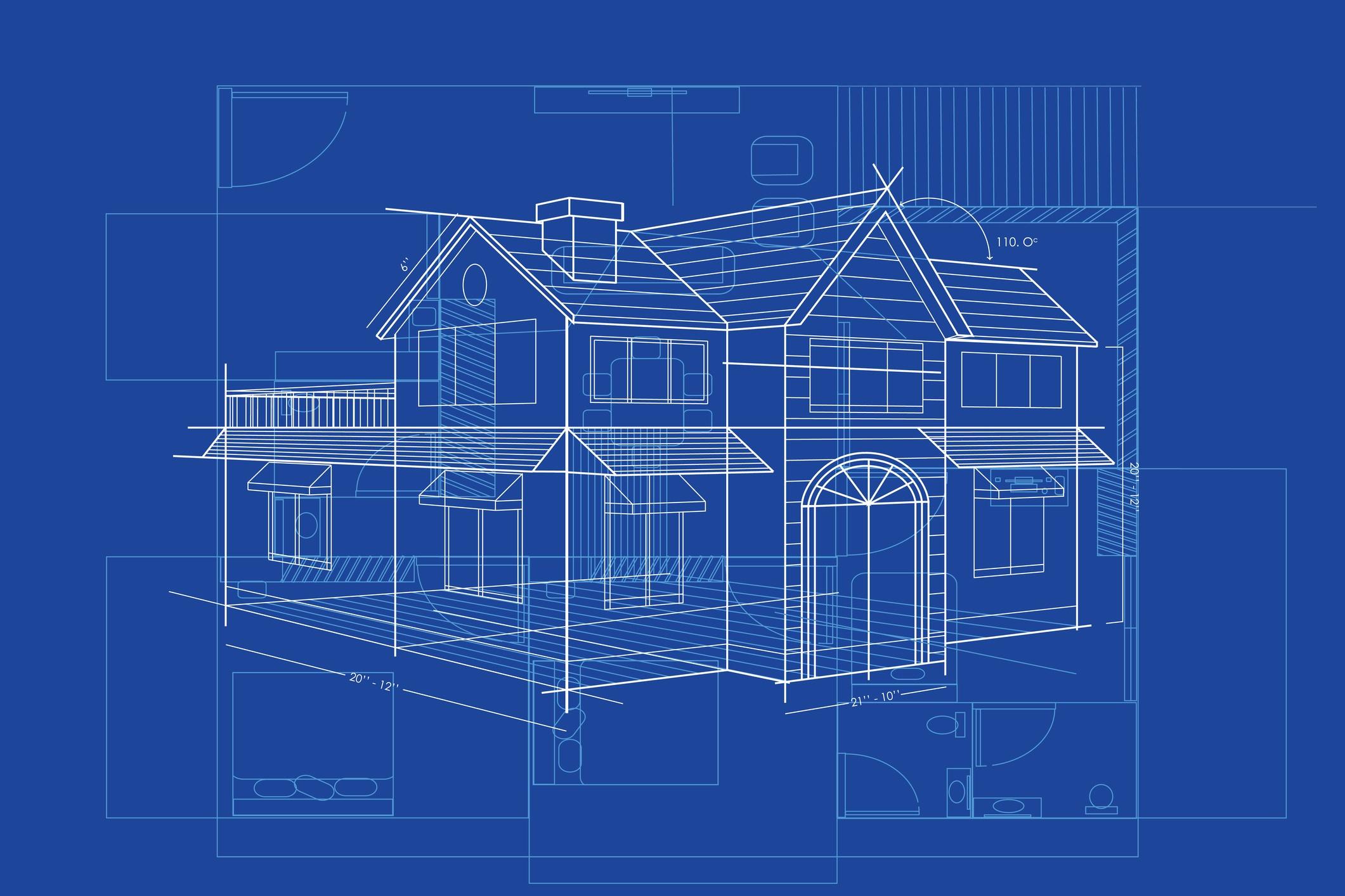 blueprint-remodel.jpg