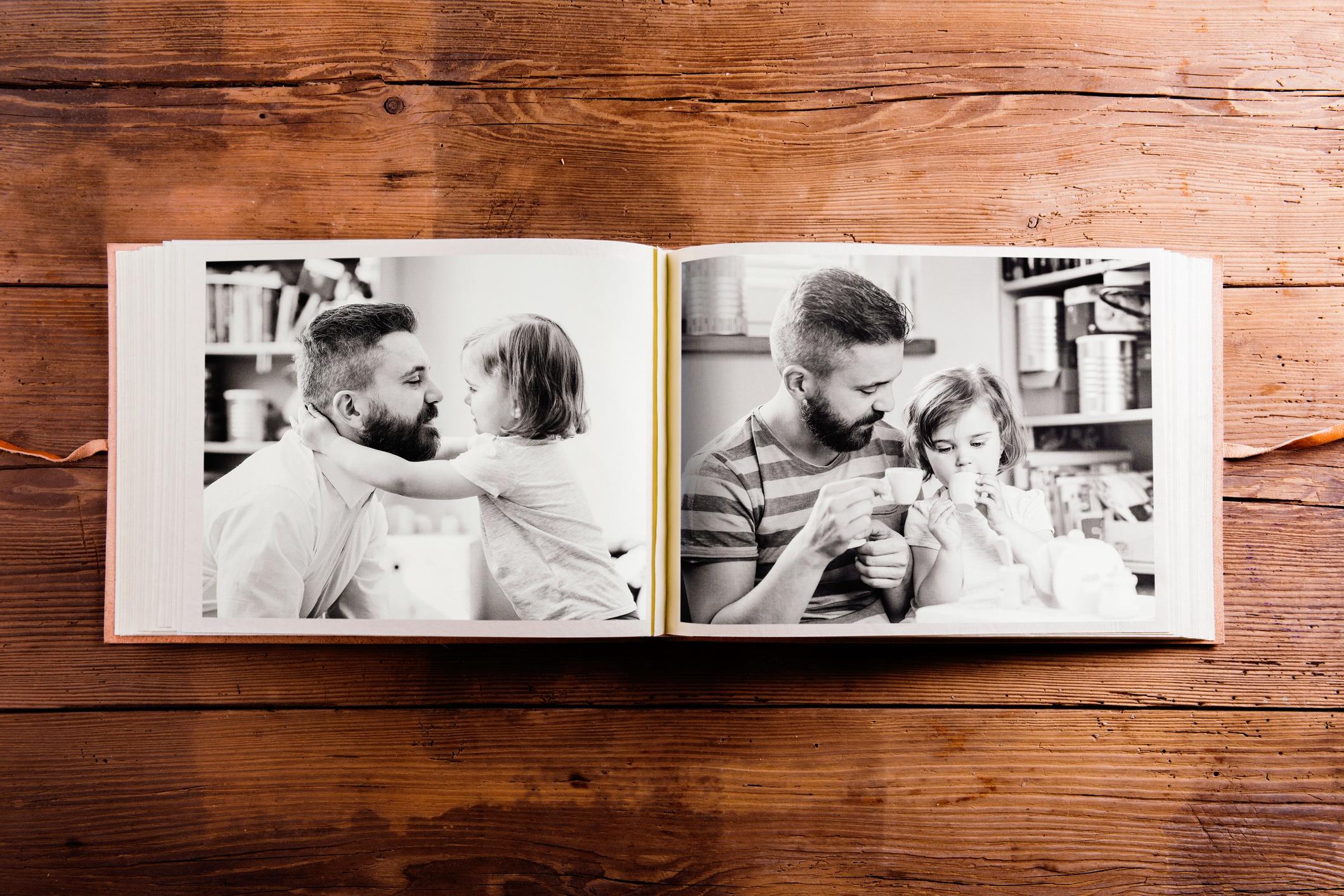 father-daughter-album.jpg