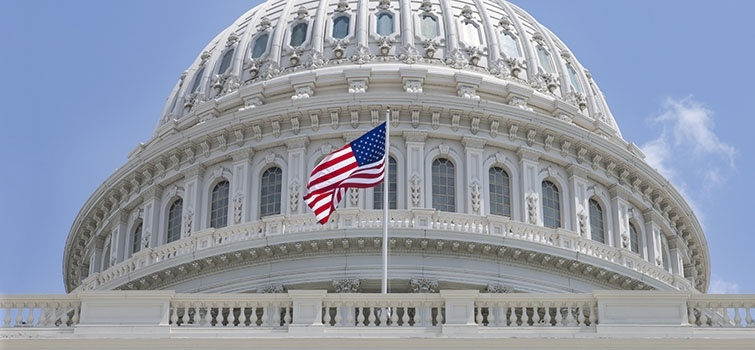 federal-gov.jpg
