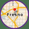 fresno-pin
