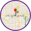 highland-pin