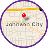 johnson-city-pin