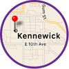 kennewick-pin