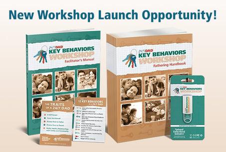 key-behaviors-blog-06-08-20