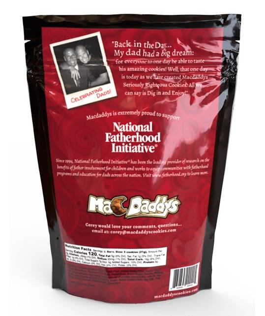macdaddy-cookies-package-back