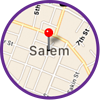 salem-pin