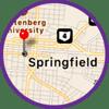 springfield-pin