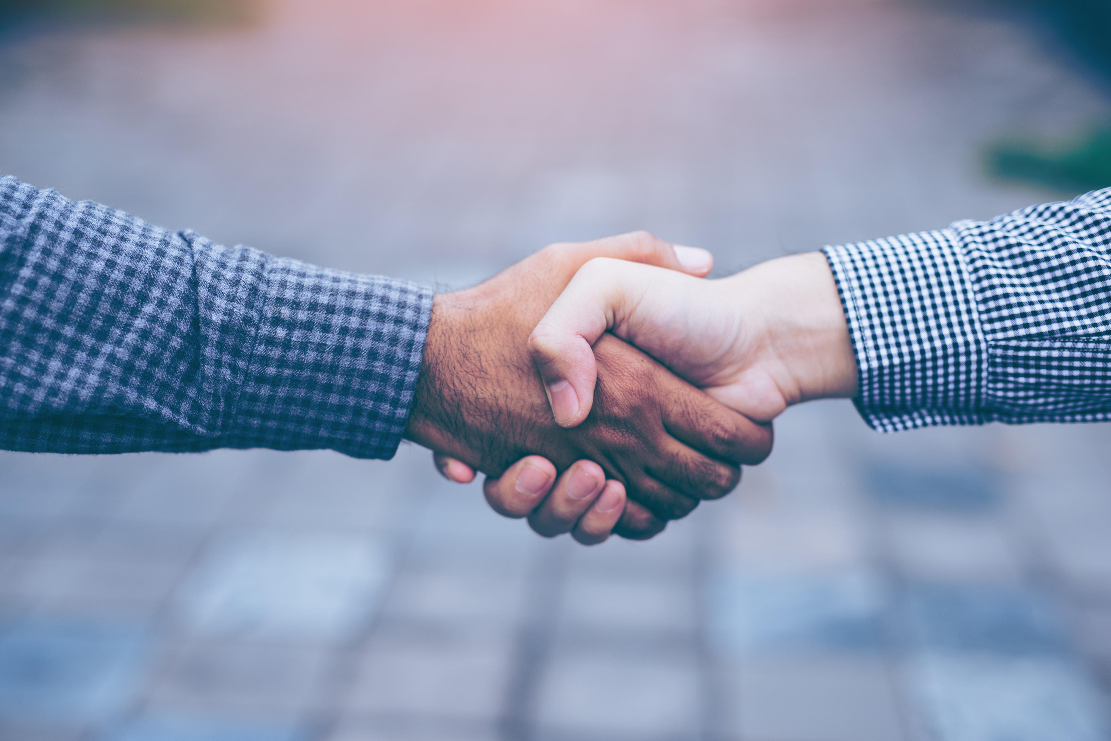 two-men-shaking-hands.jpg