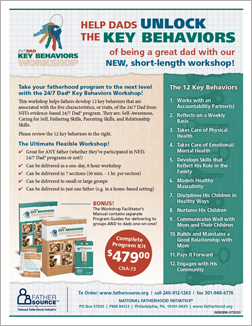 Key-Behaviors-Infosheet