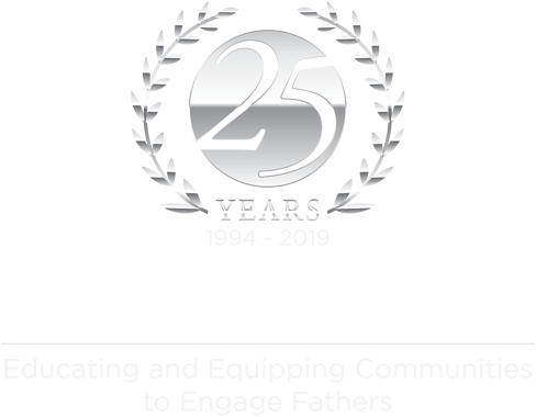 34309656 Father Involvement Programs for Organizations and Families | NFI