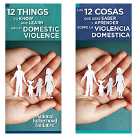 dv-awareness-brochure-homepage