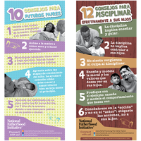 new-spanish-tip-cards-2021
