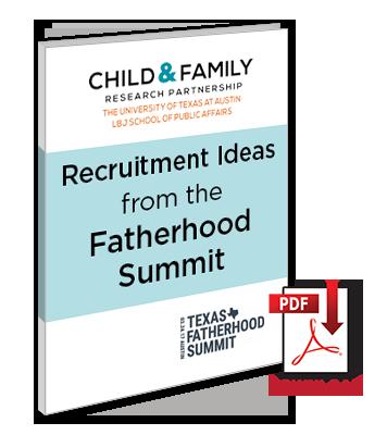 https://cdn2.hubspot.net/hubfs/135704/FS2017_Father-Recruitment-Strategies.pdf