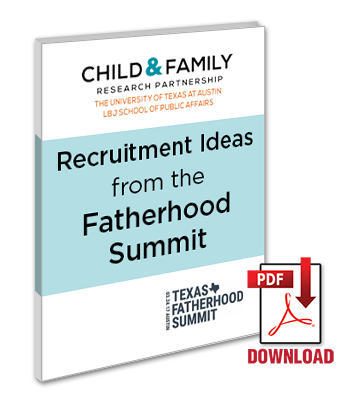 https://cdn2.hubspot.net/hubfs/135704/FS2017_Father-Recruitment-Strategies.pdf