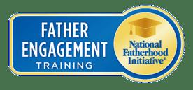 FEC_training_logo.png