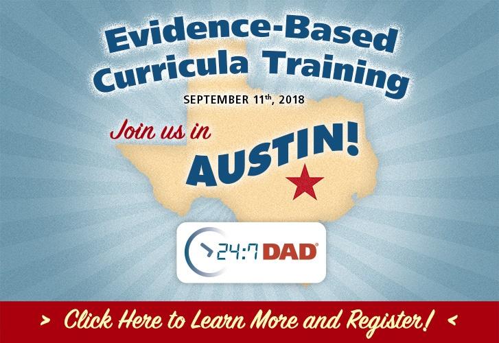 Training-Institute-Austin-2018-homepage