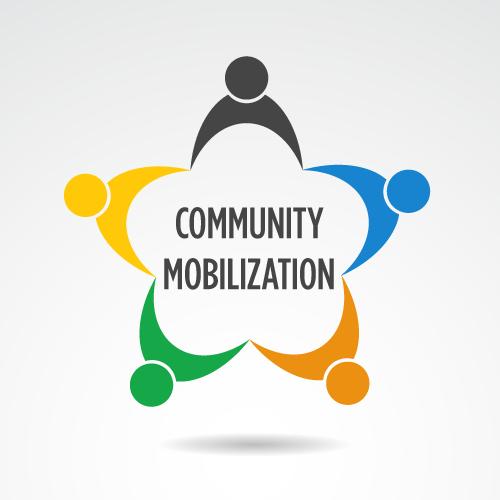 community-mobilization (2).png
