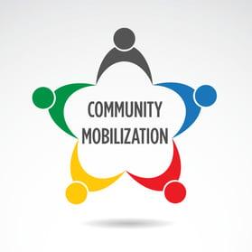 community-mobilization
