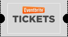 eventbrite-tickets-logo.png
