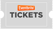 eventbrite-tickets-logo.png