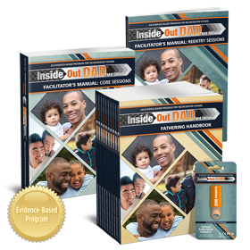 cna-200-InsideOut-Dad-3rd-kit_eb_seal