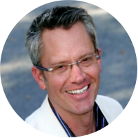 Mark Washington Expert in Statistics on Fatherhood
