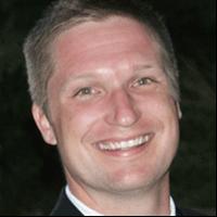 Shane Coker Expert in Fatherhood Facilitator Training