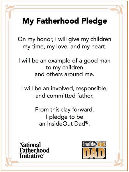 InsideOut-Dad-Pledge.jpg
