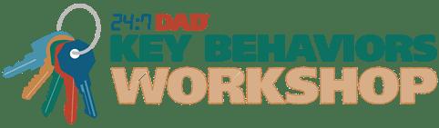 Key_Behaviors_Workshop_logo