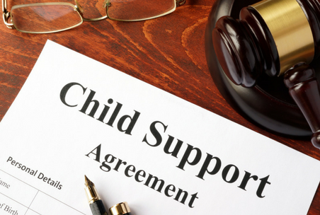NFI_Blog_child_support