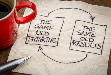 NFI_Blog_decisionmaking
