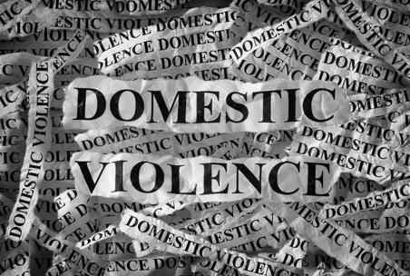 NFI_Blog_domestic_violence (1)