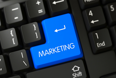 NFI_Blog_marketing