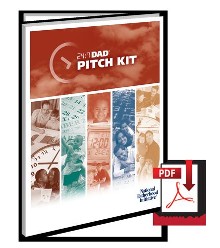 pitch_kit_247Dad_3d_pdf_icon.png