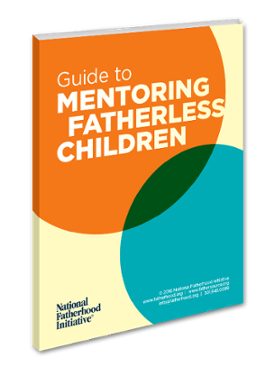 Guide to Mentoring Fatherless Children cover.png