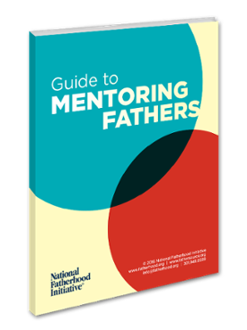 Guide to Mentoring Fathers cover.png