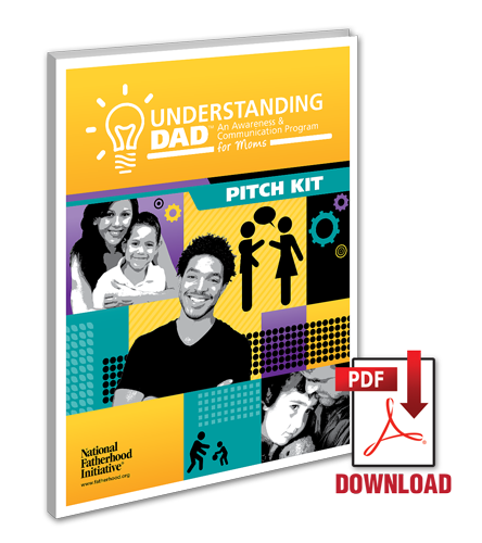 pitch_kit_UDad_3d_pdf_icon.png