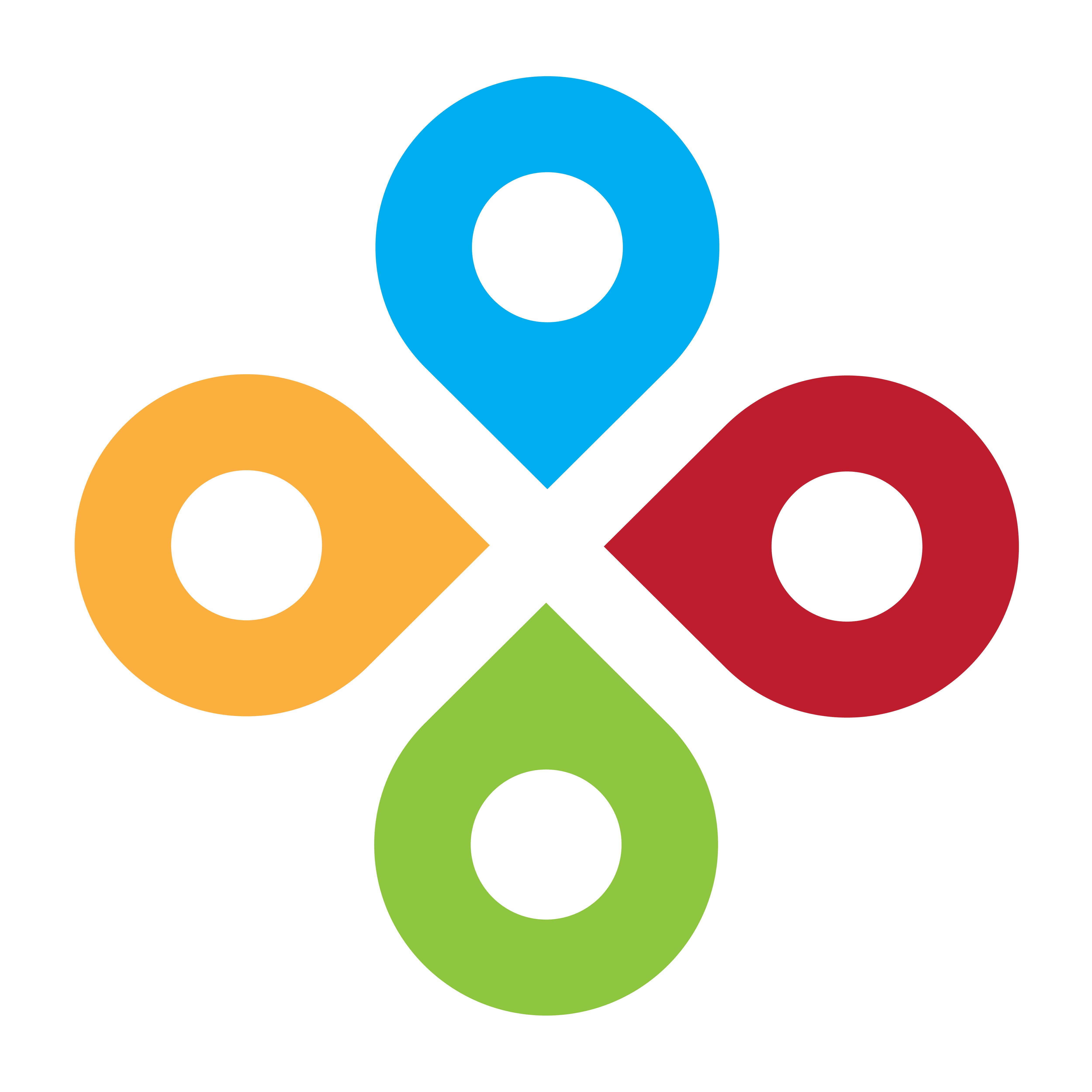Partner-Prog-Community-Icon