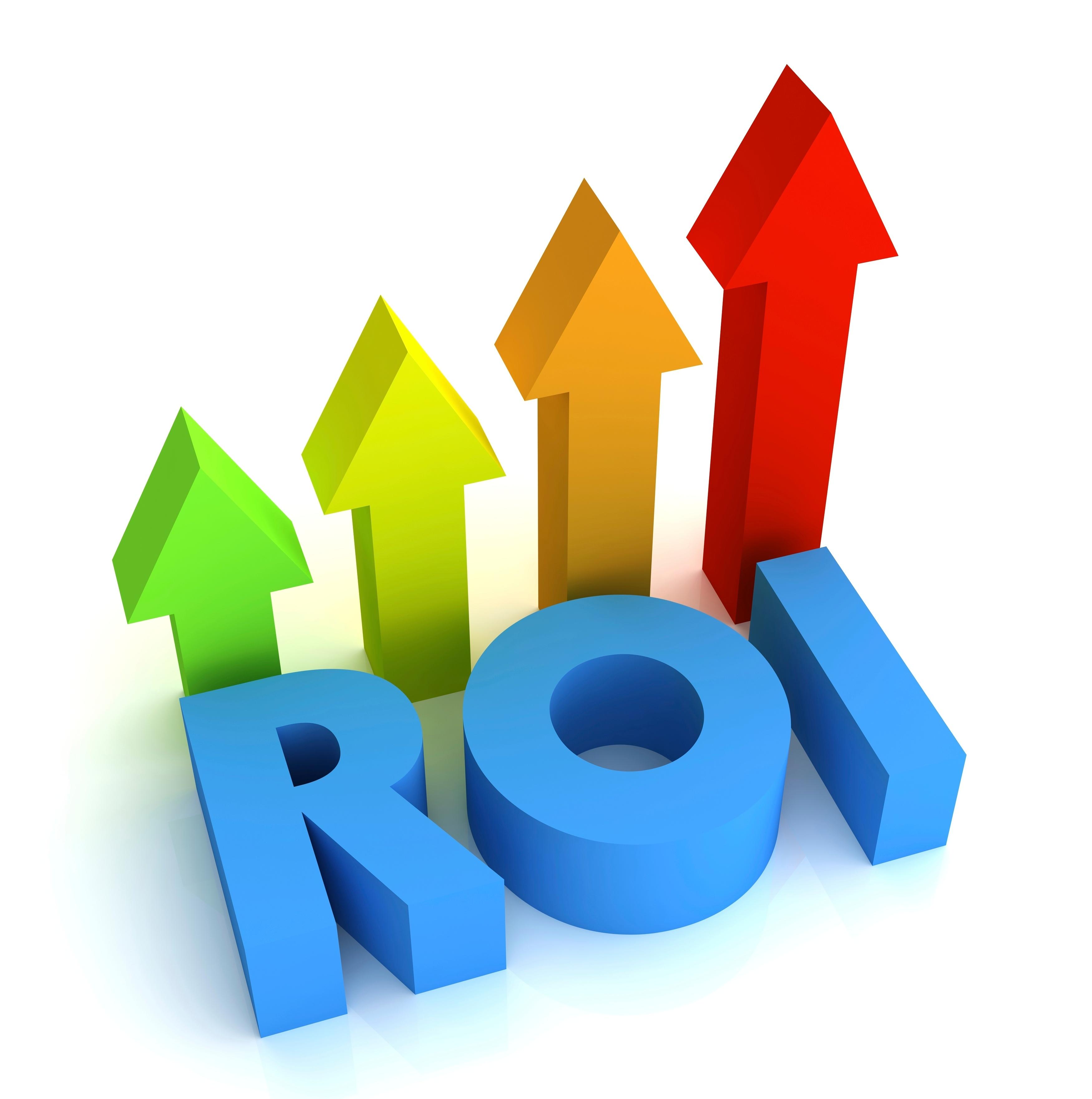 Partner-Program-ROI-Icon