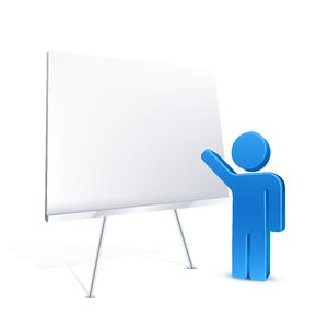 Partner-Program-Training-Icon.jpg
