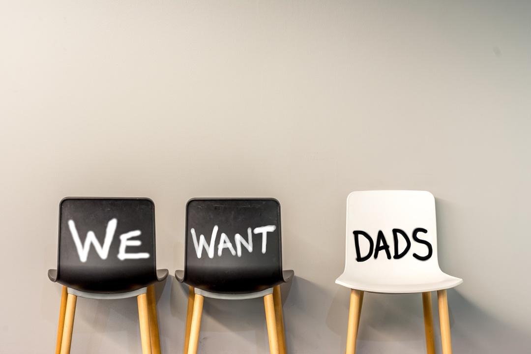 Recruiting_dads.jpg