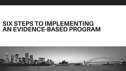 Six_Steps_to_Implementing_an_Evidence-Based_Program.jpg