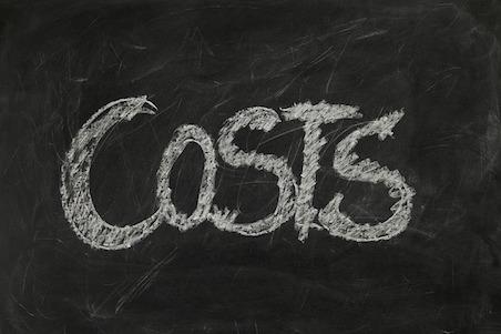 The_Most_Vital_Cost_for_a_Fatherhood_Program.jpg