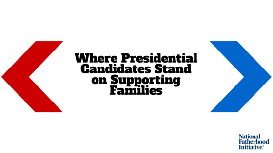 Where_Presidential_Candidates_Stand_on_Supporting_Families.png