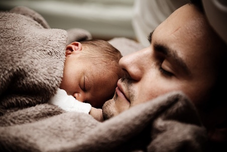Why_Evidence-Based_Fatherhood_Program_are_Important_for_Dads-452.jpg