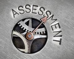 assessment-evaluation.jpg