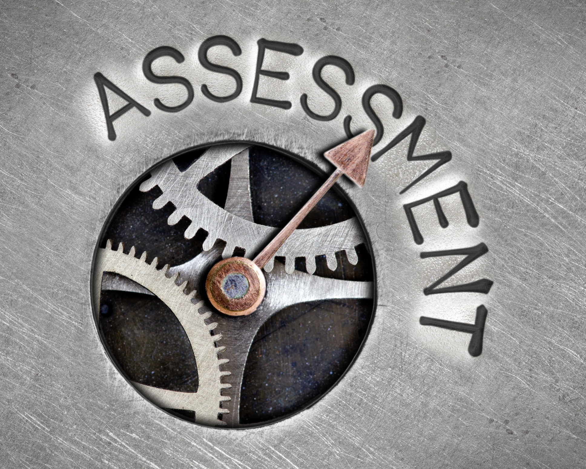assessment-evaluation.jpg