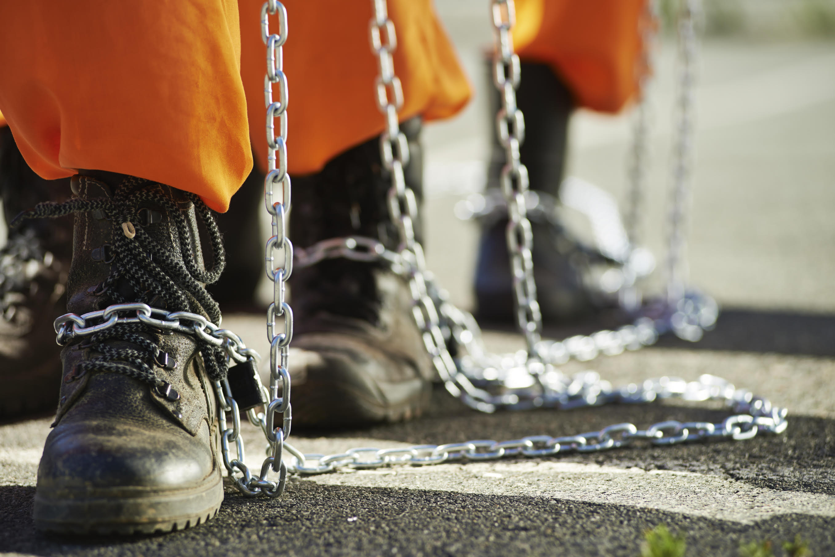 boots-incarcerated.jpg