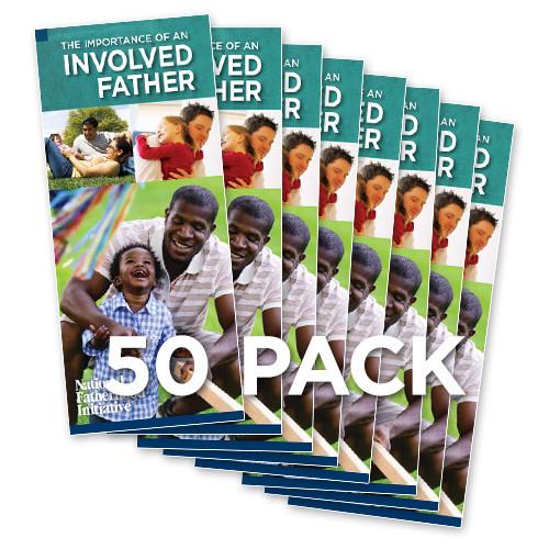 brochure_father_invlvmnt_500px__26403.1446841230.1280.1280-1.jpg